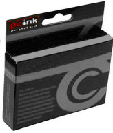 Compatible T071140 Black Ink Cartridge