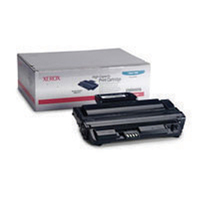 Xerox 106R01374 High Capacity Toner (5K)