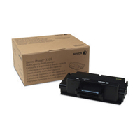 Xerox 106R02305 High Capacity Toner (11k)