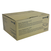 Xerox 106R02311 High Capacity Toner (5k)