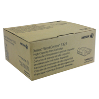 Xerox 106R02313 High Capacity Toner (11k)