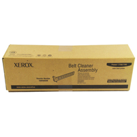 Xerox 106R00652 Belt Cleaner Assembly