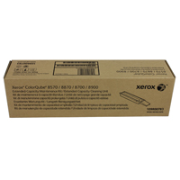 Xerox 109R00784 High Yield Maintenance Kit (30k)