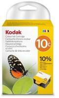 Kodak 1967082 Colour Cartridge