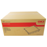 Oki 43449705 Belt Unit