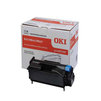 Oki 44574307 Drum Unit