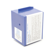 Compatible Pitney Bowes 765-9RN Red Ink Cartridge