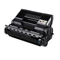 Konica Minolta A0FP022 High Capacity Toner Cartridge (19k)