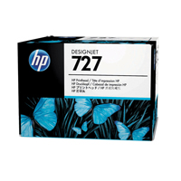 HP B3P06A Printhead Ink Cartridge