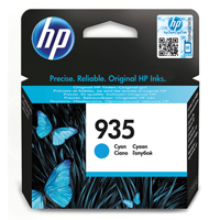 HP C2P20AE Cyan Cartridge