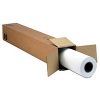 "HP C6029C Heavyweight 24"" Coated Paper Roll"