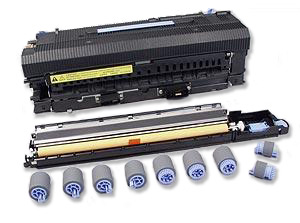 HP C9153A Maintenance Kit