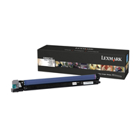 Lexmark C950X71G Photoconductor Unit