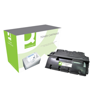 Compatible C8061X Toner Cartridge