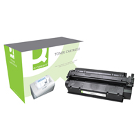 Compatible T Toner for Canon