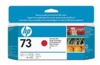 HP CD951A Chromatic Red Ink Cartridge