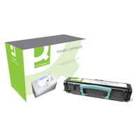 Compatible 593-10335 High Capacity Toner Cartridge