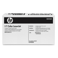HP CE254A Waste Toner Collector