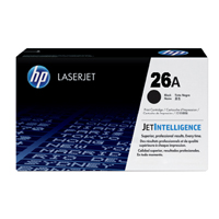 HP CF226A Toner Cartridge
