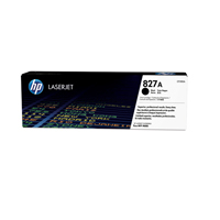 HP CF300A Black Toner Cartridge