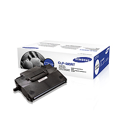 Samsung CLP-500RT/SEE Image Transfer Belt
