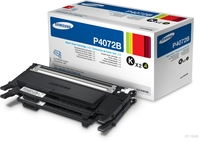 Samsung	Toner Cartridges