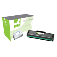 Compatible MLT-D101S Toner Cartridges (1.5k)