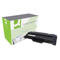 Compatible MLT-D1052L/ELS High Capacity Black Toner (2.5k)