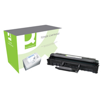 Compatible MLT-D1082S/ELS Toner Cartridge (1.5K)