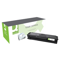 Compatible MLT-D111S Black Toner