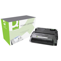 Compatible Q1338A Toner Cartridge