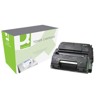 Compatible Q1339A Toner Cartridge