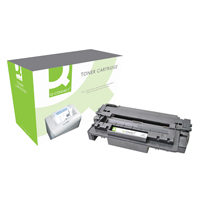 Compatible Q6511A Toner Cartridge