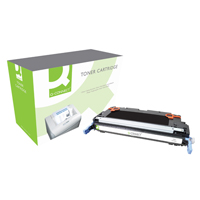 Compatible Q7560A Black Toner Cartridge