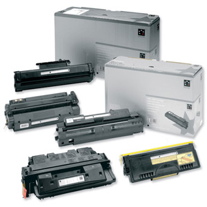 Compatible SF5100 Toner