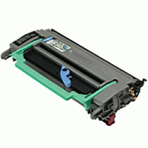 Epson S050166 High Capacity Black Toner Cartridge