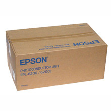 Epson S051099 Photoconductor Unit