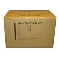 Kyocera MK3100 Maintenance Kit