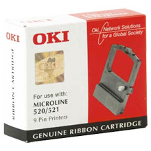 Oki ML520 Ribbon