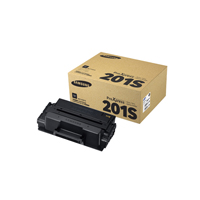 Samsung MLTD201S Toner Cartridge