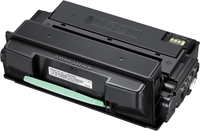 Samsung MLT-D305L Toner Cartridge (15k)