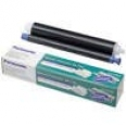 Panasonic KXFA54X Ink Film Rolls (Pack of Two)