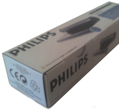 Philips PFA331 Ribbon Ink Film