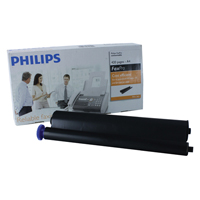 Philips PFA363 Ink Film Cartridge