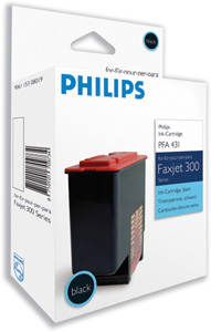 Philips PFA431 Fax Cartridge