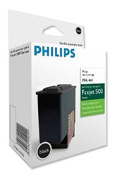 Philips PFA441 Fax Ink Cartridge