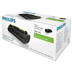 Philips PFA741 Toner Cartridge