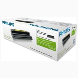 Philips PFA831 Standard Capacity Toner Cartridge