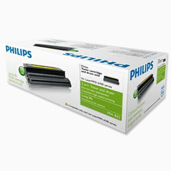 Philips PFA832 High Capacity Toner Cartridge