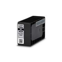 Canon PGI1500XLBK Black High Capacity Ink Cartridge